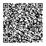 Emory-QR Code
