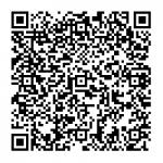 Hoh-QR Code