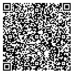 Hovell-QR Code