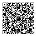 Kiene-QR Code