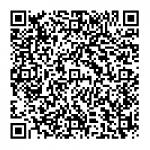 Lipton-QR Code