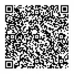 Madanat-QR Code