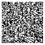 McDaniels-Davidson-QR Code