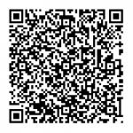 Oren-QR Code