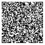 Parada-QR Code