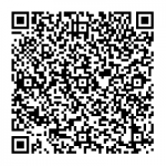Reed-QR Code