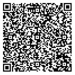 Schiaffino-QR Code