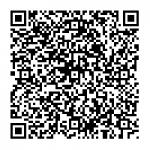 Shaffer-QR Code