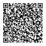 Stoskopf-QR Code