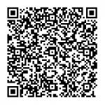 Valafar-QR Code