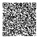 Yang-QR Code