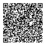 Yu-QR Code