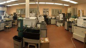 SPH Lab