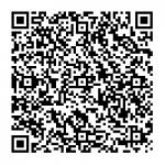 Emory QR Code