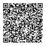 Kushner QR Code