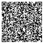 Macchione QR Code