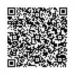 Shaffer QR Code