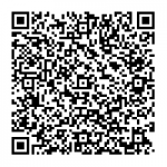 Rotto-QR Code