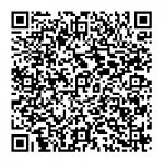 Schmied QR Code