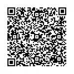 Waalen QR Code