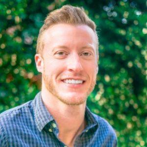 Erik Storholm