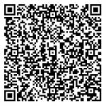 Iniguez-Stevens QR code