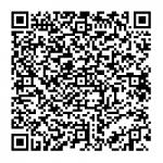 Bastos QR code
