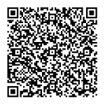 Bozinovic QR Code