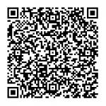 Brodine QR Code