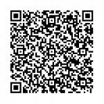 Calvert QR Code