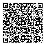 Castaneda QR Code