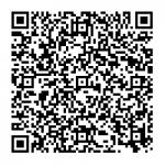 Dodder QR Code