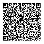 Felner QR Code