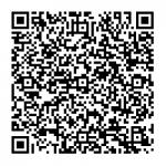 Finch QR Code
