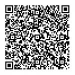 Granados QR Code