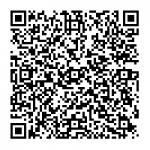 Ibarra QR Code