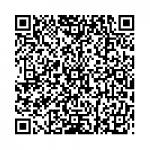 Kard QR Code