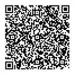 Kozo QR Code