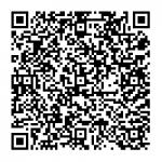 Lawrence QR Code