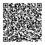 Lemus QR Code