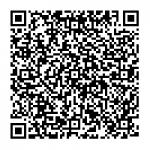 Li QR Code
