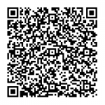 Lin QR Code
