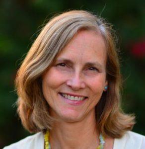 Linda Lloyd
