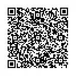 Liu QR Code