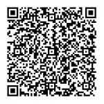 Merchant QR Code