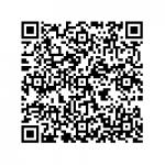 Mulvihill QR code
