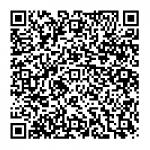Murray QR Code
