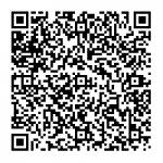 Fawole QR Code