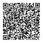 Gutkind QR Code