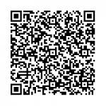 Penn QR Code